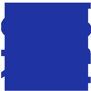 Grupo Exin10